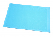 SugarVeil® Flower Net Mat - Extra Large