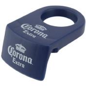 Coronita Rita Bottle Holders Set of 12 Blue Version Includes Bonus Free Corona Extra Bottle Opener