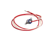 BEVERAGE AIR 502-069A Defrost Thermostat