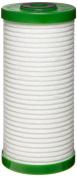 Aqua-Pure AP811 Water Filter Replacement Cartridge