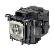 ePharos ELPLP78 V13H010L78 Projector Replacement Compatible Lamp with Generic Housing for EX3220, EX5220, EX5230, EX6220, EX7220 Projectors