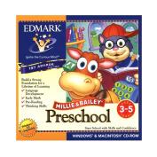 Millie & Bailey Preschool