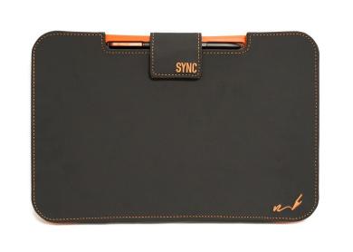 Boogie Board Folio Case for Boogie Board Sync 9.7 eWriter (SP1010001)