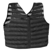 Voodoo Tactical OTA Vest, Over The Armour