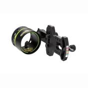 HHA XL-5500 Optimizer Lite XL 5500 .029 Sight