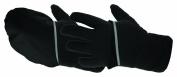 Manzella Men's Hatchback Glove/Mitt