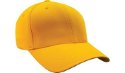 Flexfit Woolly Combed Twill Cap 6277
