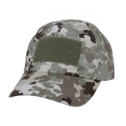 Rothco Special Forces Operator Cap