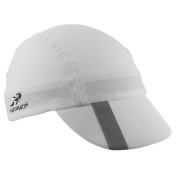 Headsweats Spin Cycle Cap