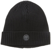 Timberland Men's Fitted Watch Cap