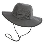 Chaos - CTR Summit Expedition Hat