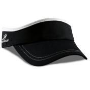 Headsweats Performance Sport Velocity Visor Hat