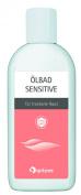 Soya Oil Bath Sensitive (200 ml) From Spitzner
