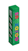 Snazaroo Face Painting Stick. Green costume Kids Fancy Dress
