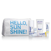 Supergoop! Day To Day Value Set