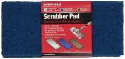 Shurhold 1702 Medium Scrubber Pad,