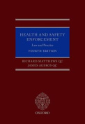 Health and Safety Enforcement