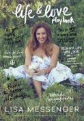Life & Love Playbook
