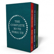 The Complete Mark Forsyth
