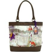 Handbag - The Guide, Santoro's Willow