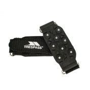 Trespass Clawz Emergency Traction Aid Ice Grippers