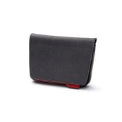 Plain genuine Carry Case for TomTom 13cm Nav