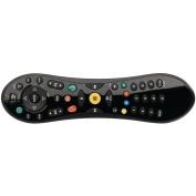 Virgin Media TiVO Remote Control HD PVR V+ V Plus Triple Tuner Type 13