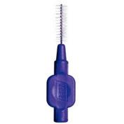 Tepe Interdental Brush Purple 1.1mm 25 Pack
