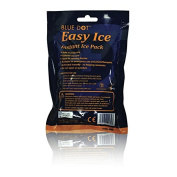 Blue Dot Easy Ice Disposable Instant Ice Pack
