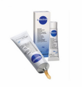 L-Mesitran Hydroactive Antibacterial Wound Ointment 20g