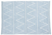 Lorena Canals Hippy Soft Washable Rug