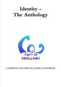 Identity - the Anthology