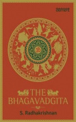 The Bhagavadgita Special Collector's Edition