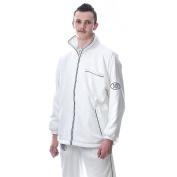 Only-Cricket Umpires Officials Lightweight Style Jacket Umpiring Coat Small/XXXL
