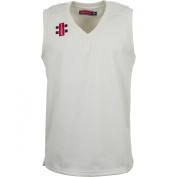 Grey Nicolls Velocity Cricket Sportswear Adults & Youth Field Activity Slipover