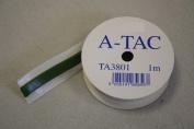 Florist A-tac Tape like Waterproof Blutack