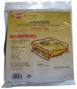 Kleiber Sweater Storage Bag