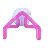 leading-star Sponge Holder Suction Cup Sink Holder Tools Gadget Decor NEW