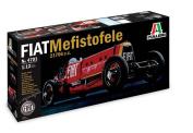 Fiat Mefistofele 21706 c.c.