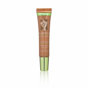 Dr. Robert Rey Sensual Solutions 'Lip Correct' Hydrating Lip Smoother