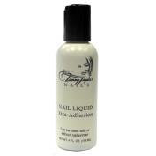 Tammy Taylor Xtra Adhesion Nail Liquid 120ml