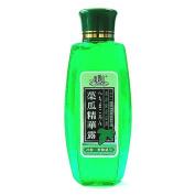Kuan Yuan Lian Loofah Wash Off Essence Dew 150ml