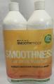 Biolage SMOOTHPROOF Shampoo & Conditioner Duo 1000ml