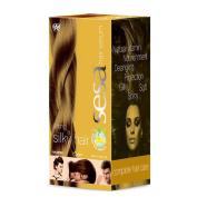 Sesa Hair Serum