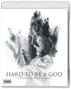 Hard to Be a God [Region B] [Blu-ray]