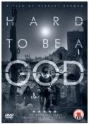 Hard to Be a God [Region 2]