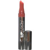 FusionBeauty LipFusion Lipstick Plump + RePlump Liquid, Beauty .270ml