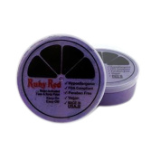 Ruby Red Face and Body Paint Purple Pearl P771 - 2.53oz/75ml