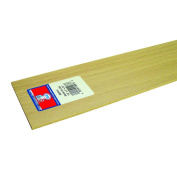 Midwest Products 4973 15 Piece European Beech Quality Woods