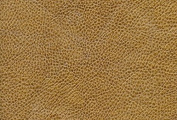 Faux Leather Vinyl Black Upholstery Ford Dune Per Yard Sold BTY 140cm Wide